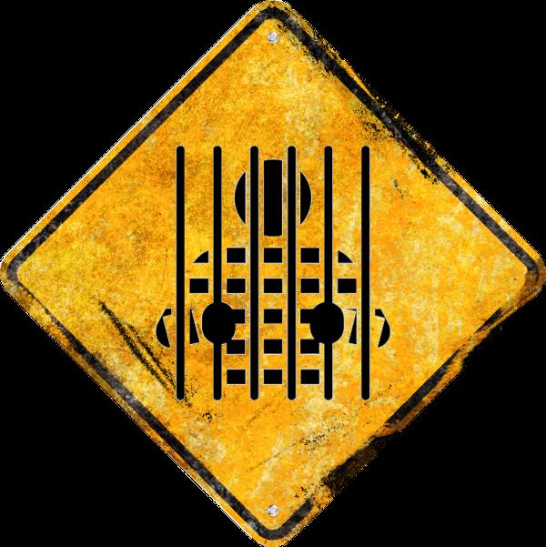 Условно-досрочное освобождение (УДО) и замена наказания